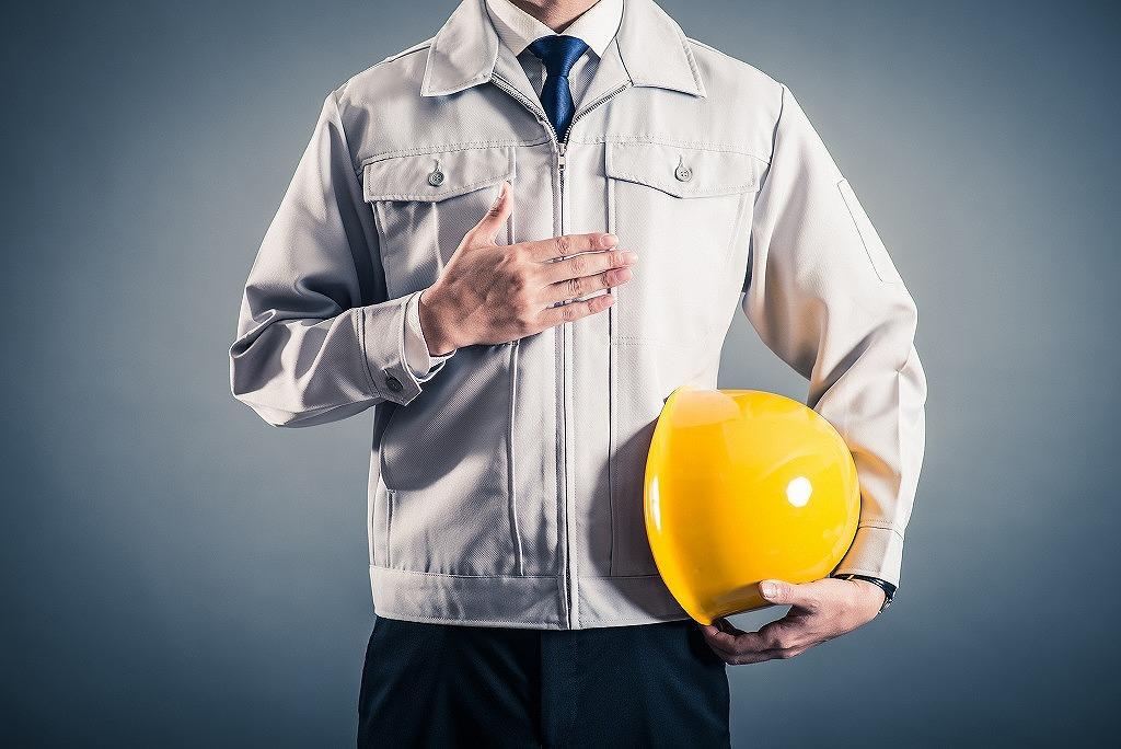 内装工事業者を探すときに注意すべきポイント